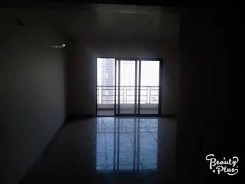 1300 sqft, 3 bhk Apartment in Bhojwani The Nook Phase 1 Tathawade, Pune at Rs. 75.0000 Lacs