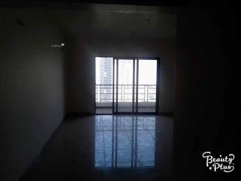 930 sqft, 2 bhk Apartment in Kolte Patil Life Republic R16 Nere, Pune at Rs. 16000