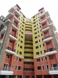 1024 sqft, 2 bhk Apartment in Atul Westernhills Sus, Pune at Rs. 65.0000 Lacs