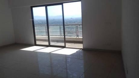 1360 sqft, 2 bhk Apartment in Paranjape Blue Ridge Hinjewadi, Pune at Rs. 80.0000 Lacs