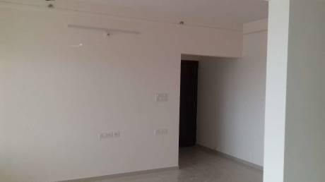 587 sqft, 1 bhk Apartment in Kolte Patil Life Republic R16 Nere, Pune at Rs. 33.0000 Lacs