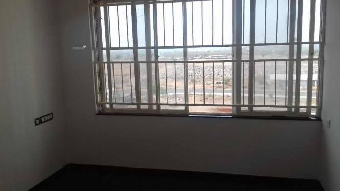 587 sqft, 1 bhk Apartment in Kolte Patil Life Republic R16 Nere, Pune at Rs. 33.0000 Lacs