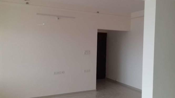650 sqft, 1 bhk Apartment in Kolte Patil Life Republic R16 Nere, Pune at Rs. 33.0000 Lacs