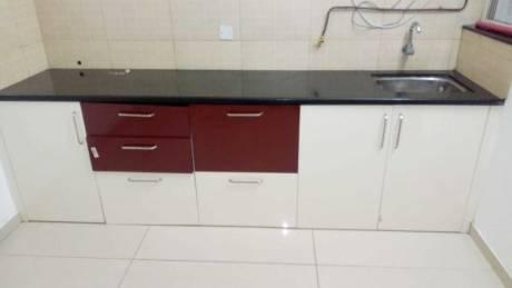 930 sqft, 2 bhk Apartment in Kolte Patil Life Republic R16 Nere, Pune at Rs. 56.0000 Lacs