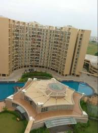 867 sqft, 2 bhk Apartment in Akshar Elementa Tathawade, Pune at Rs. 18000