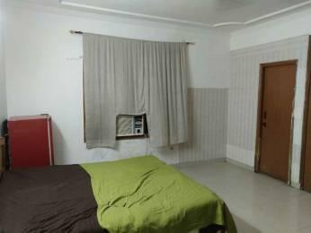 380 sqft, 1 bhk Apartment in Ansal Neel Padam I Sector 5 Vaishali, Ghaziabad at Rs. 12500