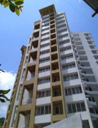 1899 sqft, 3 bhk Apartment in Ven Swarnavilas Pashan, Pune at Rs. 1.6100 Cr