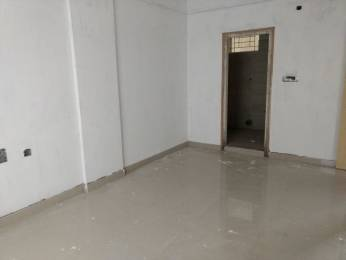 1130 sqft, 2 bhk Apartment in Builder Project Doddakamanahalli Bannerghatta, Bangalore at Rs. 48.0000 Lacs