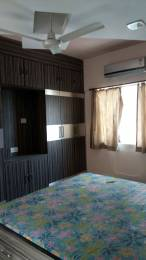 1150 sqft, 2 bhk Apartment in Builder Project Tollygunge, Kolkata at Rs. 23000