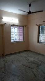1000 sqft, 2 bhk Apartment in Builder Project Jadavpur, Kolkata at Rs. 15000