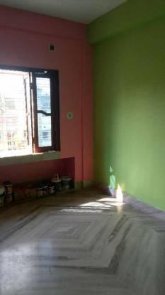 1200 sqft, 3 bhk Apartment in Builder Project Baghajatin, Kolkata at Rs. 15000