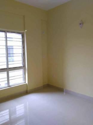 1000 sqft, 2 bhk Apartment in Builder Project Lake Gardens, Kolkata at Rs. 12000