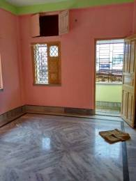 550 sqft, 1 bhk Apartment in Builder Project Jadavpur, Kolkata at Rs. 8000