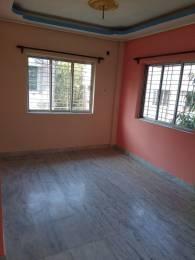 1100 sqft, 2 bhk Apartment in Builder Project Tollygunge Circular Road, Kolkata at Rs. 16000
