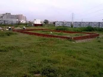 918 sqft, Plot in SBP Homes Villa Sector 126 Mohali, Mohali at Rs. 15.5000 Lacs