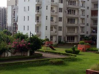 918 sqft, Plot in SBP North Valley Sector 127 Mohali, Mohali at Rs. 16.7800 Lacs
