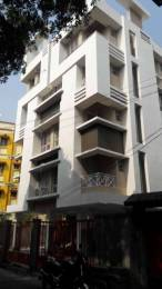1000 sqft, 2 bhk Apartment in Builder Project Kudgat, Kolkata at Rs. 51.0000 Lacs