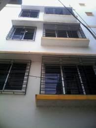 820 sqft, 2 bhk Apartment in Builder Project Prantik, Bolpur at Rs. 18.5000 Lacs
