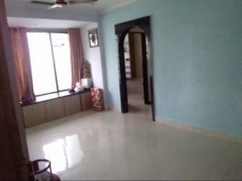 630 sqft, 1 bhk Apartment in Builder Project Sanpada, Mumbai at Rs. 75.0000 Lacs