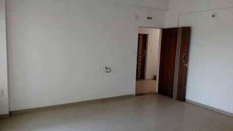 1000 sqft, 2 bhk Apartment in Builder Project Sunfarma road, Vadodara at Rs. 17.0000 Lacs