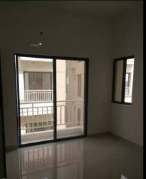 1650 sqft, 3 bhk Apartment in Builder Shiv reality Atladara, Vadodara at Rs. 8500