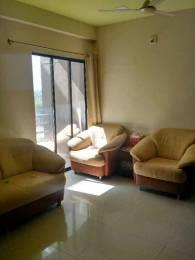 1100 sqft, 2 bhk Apartment in Builder Shiv reality Kalali, Vadodara at Rs. 35.0000 Lacs