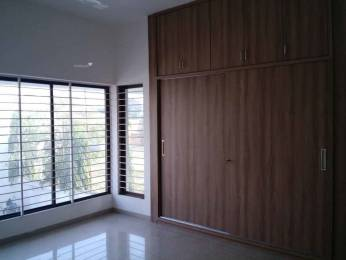 2100 sqft, 3 bhk Villa in Builder Shiv reality Atladara, Vadodara at Rs. 15000