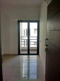 1100 sqft, 2 bhk Apartment in Builder Shiv realitu Atladara, Vadodara at Rs. 7500