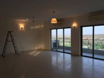 3375 sqft, 4 bhk Apartment in TATA Raisina Residency Sector 59, Gurgaon at Rs. 70000