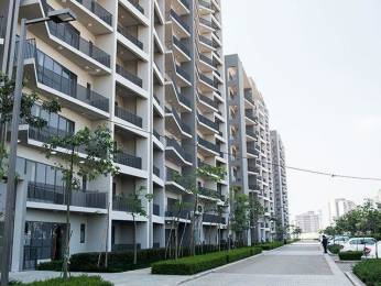 2092 sqft, 3 bhk Apartment in DLF The Primus Sector 82A, Gurgaon at Rs. 43000