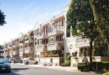 1500 sqft, 3 bhk BuilderFloor in Builder Project DLF CITY PHASE V, Gurgaon at Rs. 2.2000 Cr