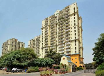 2245 sqft, 4 bhk Apartment in DLF Belvedere Towers DLF CITY PHASE 2, Gurgaon at Rs. 2.4000 Cr
