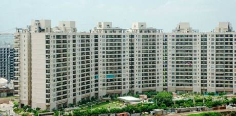 3900 sqft, 4 bhk Apartment in  Central Park 2 Townhouse Atta, Gurgaon at Rs. 0.0100 Cr