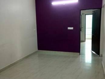 1150 sqft, 2 bhk Apartment in Builder Project Swawlambi Nagar, Nagpur at Rs. 12500