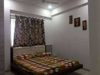 1450 sqft, 3 bhk Apartment in Concrete Vasundhara Enclave Somalwada, Nagpur at Rs. 33000