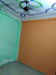 495 sqft, 2 bhk BuilderFloor in Builder on request New Ashok Nagar near metro, Delhi at Rs. 11000