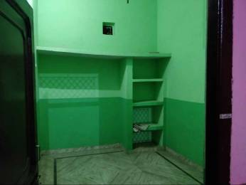 585 sqft, 2 bhk BuilderFloor in Builder LANDMARK rental New Ashok Nagar near metro, Delhi at Rs. 9000