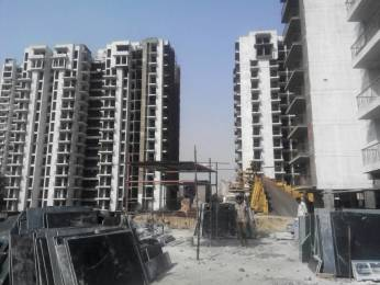 1120 sqft, 2 bhk Apartment in Builder greem view pari chowk Pari Chowk, Greater Noida at Rs. 37.9680 Lacs