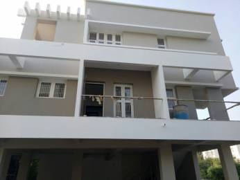 2800 sqft, 3 bhk Apartment in IN Excellency Kadri, Mangalore at Rs. 30000