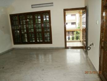 1200 sqft, 2 bhk Apartment in Land Varashree Residency Kadri, Mangalore at Rs. 12000