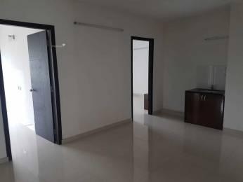 2200 sqft, 3 bhk Apartment in Abhiman Palace Mannagudda, Mangalore at Rs. 23500