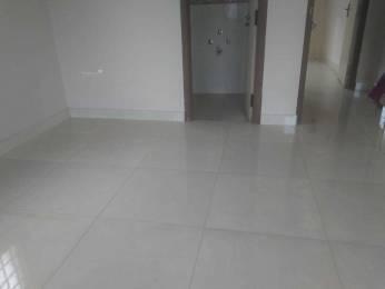 1000 sqft, 2 bhk Apartment in Designer Crest Bejai, Mangalore at Rs. 8000