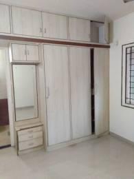 1200 sqft, 2 bhk Apartment in IN Encore Kadri, Mangalore at Rs. 43.0000 Lacs