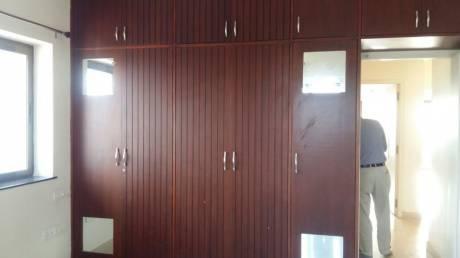 1300 sqft, 4 bhk Villa in Plama Icon Kulshekar, Mangalore at Rs. 13000