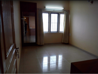 1005 sqft, 2 bhk Apartment in Builder Project Bejai, Mangalore at Rs. 15000