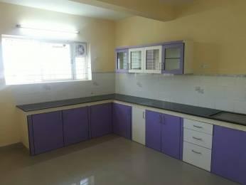 1200 sqft, 2 bhk Apartment in Builder Project Bejai, Mangalore at Rs. 18000