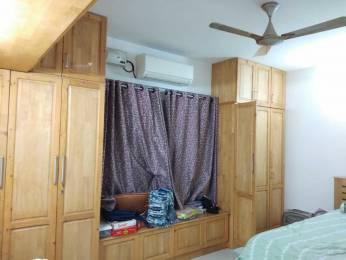 1420 sqft, 3 bhk Apartment in Builder Project Bejai, Mangalore at Rs. 25000