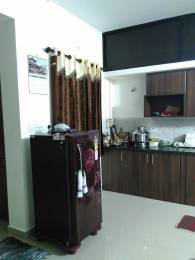 600 sqft, 1 bhk Apartment in Builder Project Bejai Kapikad Road, Mangalore at Rs. 8000