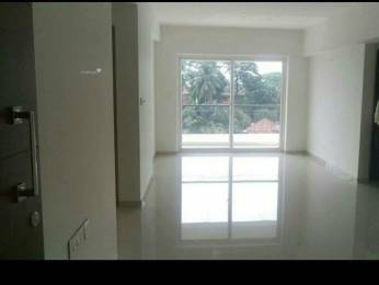 1135 sqft, 2 bhk Apartment in Builder Project Kuloor Mangalore, Mangalore at Rs. 47.0000 Lacs