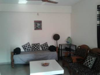 1580 sqft, 3 bhk Apartment in Builder Project Pumpwell, Mangalore at Rs. 68.0000 Lacs